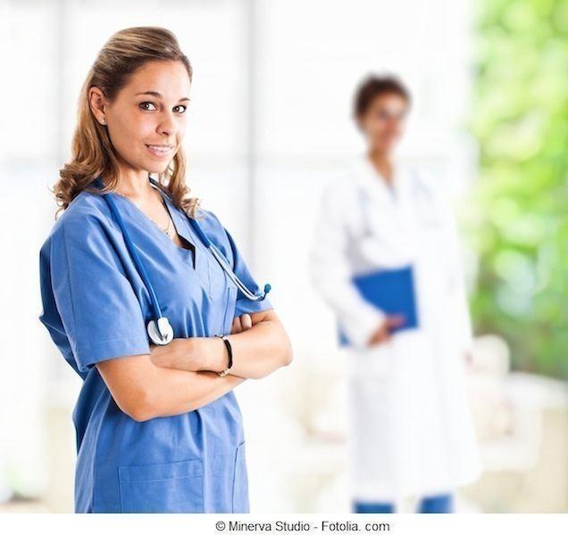 Intervento di otosclerosi,orecchio,chirurgo