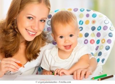 Test di gravidanza