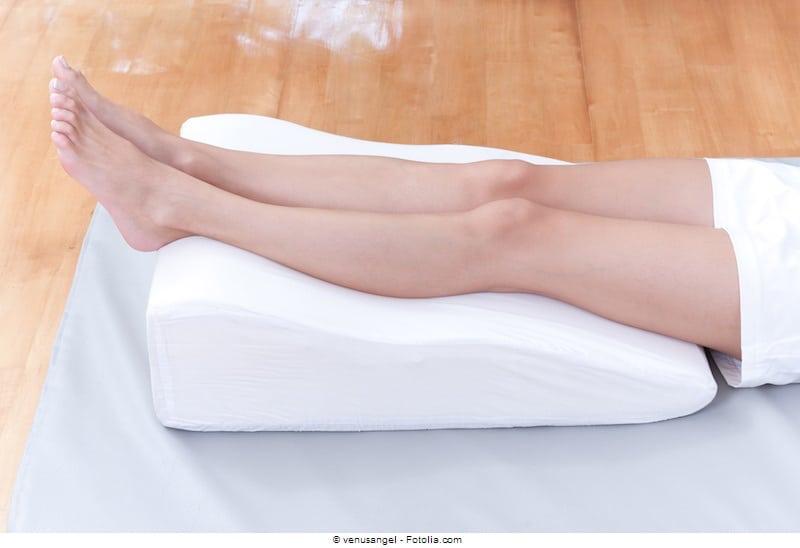 Svenimento,gambe sollevate,sincope