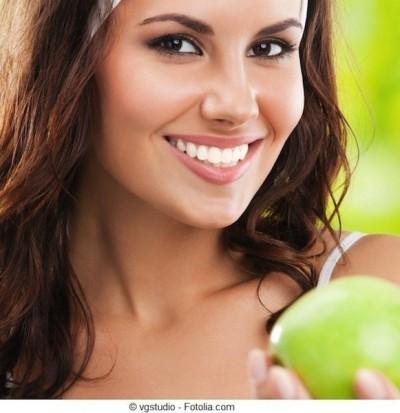 Ormoni femminili,alimentazione,dieta