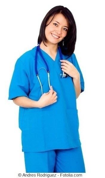 Ginecologa,dottoressa,preeclampsia,gestosi