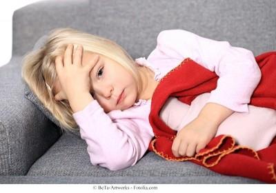 Depressione,bambino,sintomi,tristezza
