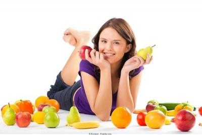 Dieta sana,alimentazione,corretta