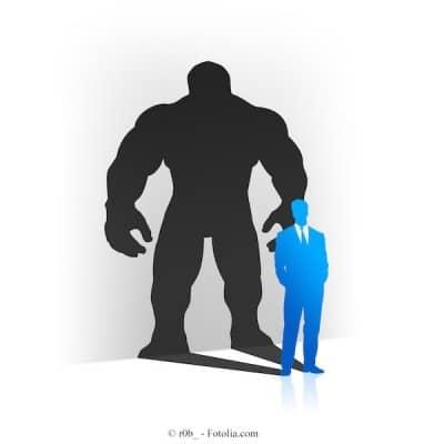 Autostima,esagerata,narcisismo
