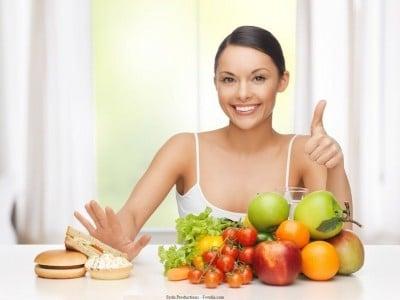 alimentazione,dieta,sindrome di raynaud