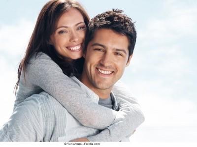 Rapporto di coppia,borderline