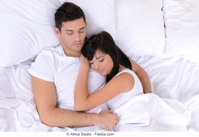sonno,insonnia,adulti,uomo,donna