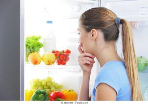 Cosa mangiare,dieta vegetariana,frigo