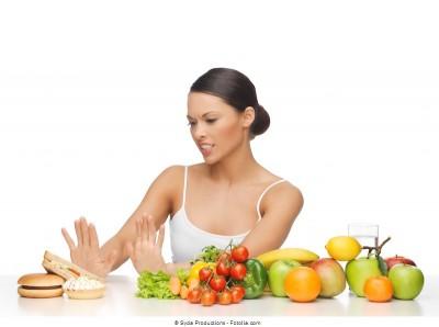 Alimenti consigliati,colesterolo alto,dieta sana
