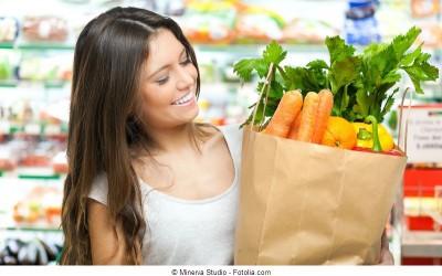 Dieta vegetariana,vegana,verdura,frutta