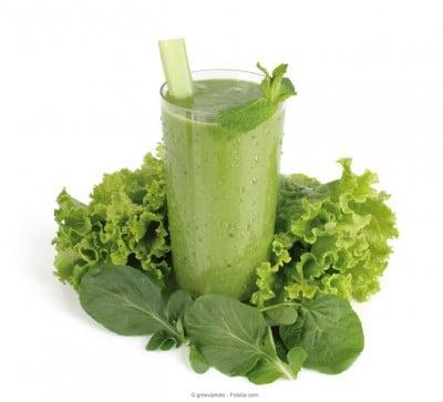 centrifugato,verdure verdi,lattura,sedano