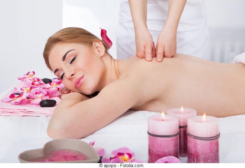 Shiatsu,benefici,massaggio