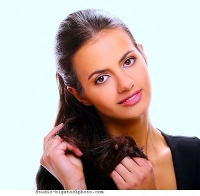 Lavaggio dei capelli,forfora,shampoo antiforfora