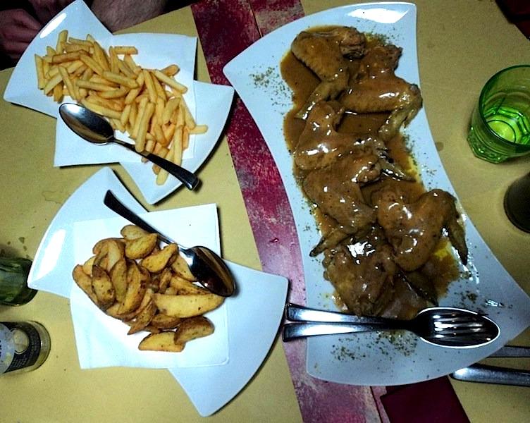 Dieta a zona,carboidrati,proteine,grassi