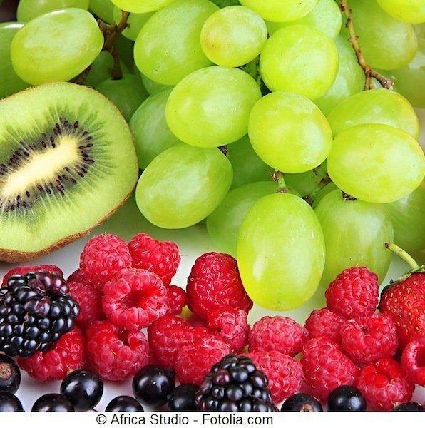 Frutta,dimagrire,alimentazione