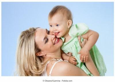 Bambino,12 mesi,1 anno
