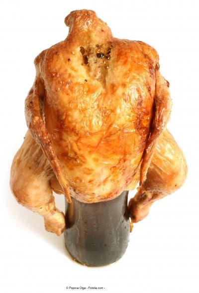 Pollo,carne,proteine