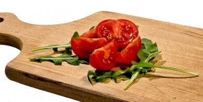 Dieta per la cellulite,vegana,verdura,frutta