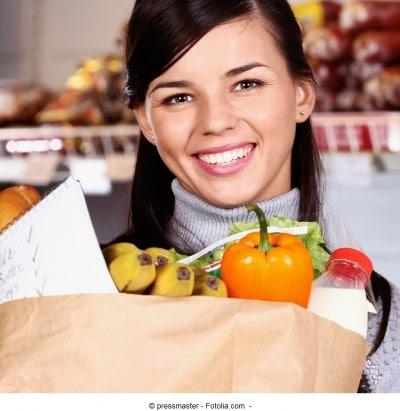 Diete dimagranti e veloci