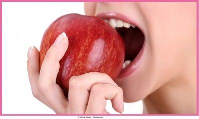 Mela,mele,frutta,dieta