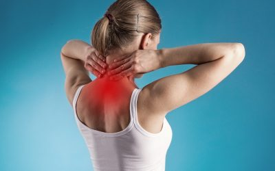 Radioterapia ed effetti collaterali