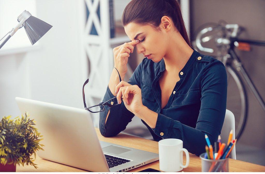 Sindrome di Sjögren e Dolori Muscolari: Sintomi e Terapia
