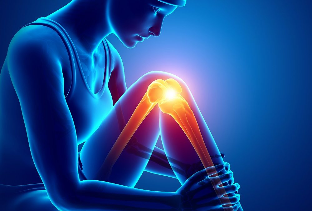 Reumatologia e reumatismi