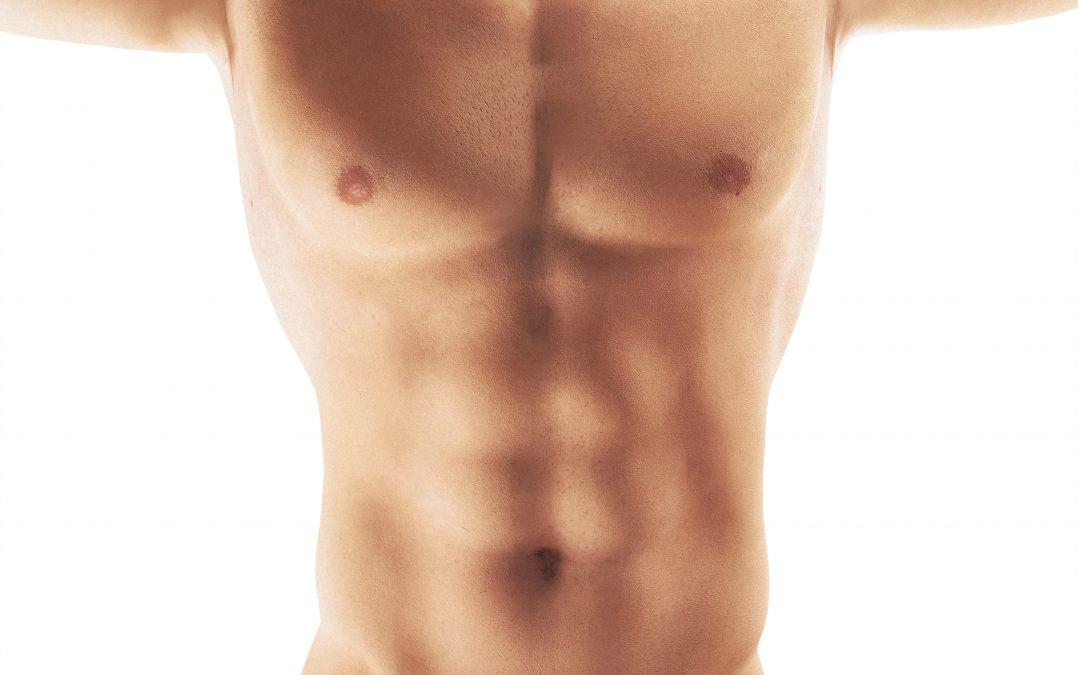 Muscolo Diaframma e Intercostali della Respirazione