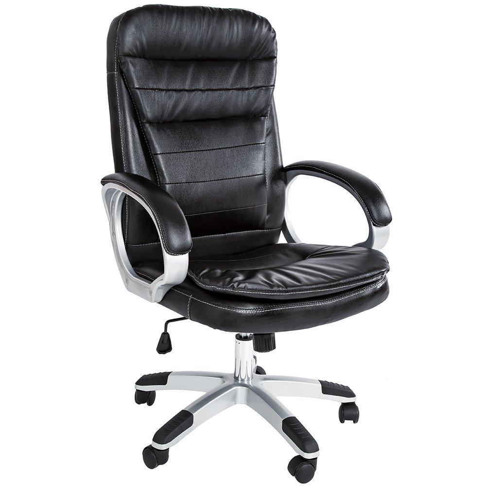 sedia ergonomica,ufficio