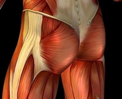 dolore-all-anca
