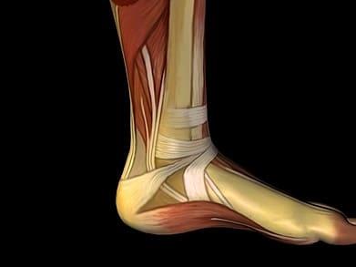 dolore-alla-caviglia