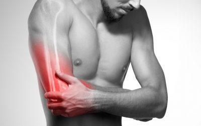 Lussazione del Gomito: i Rischi e la Terapia più Efficace
