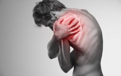 Sindrome dello Stretto Toracico: i Sintomi e la Terapia