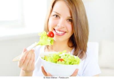 alimentazione,dieta-naturale