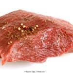 carne,proteine animali