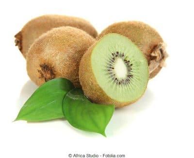 Frutta,kiwi