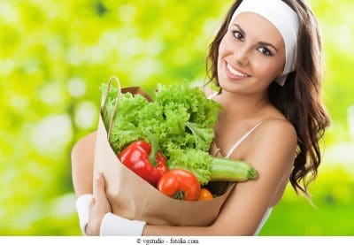 dieta vegana,crudista