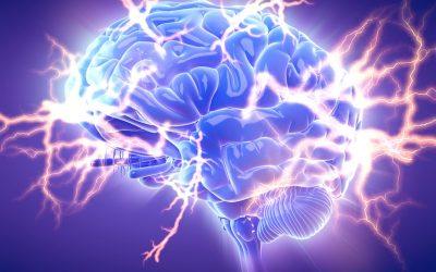 Terapia della paralisi cerebrale