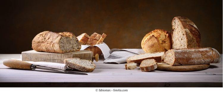 pane,cereali,farinacei
