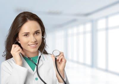 polmonite, terapia antibiotica ed empirica