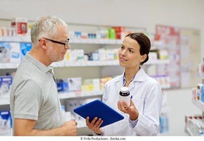 terapia,farmacologica,polmonite