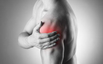 Instabilità della spalla o sublussazione – sintomi e intervento