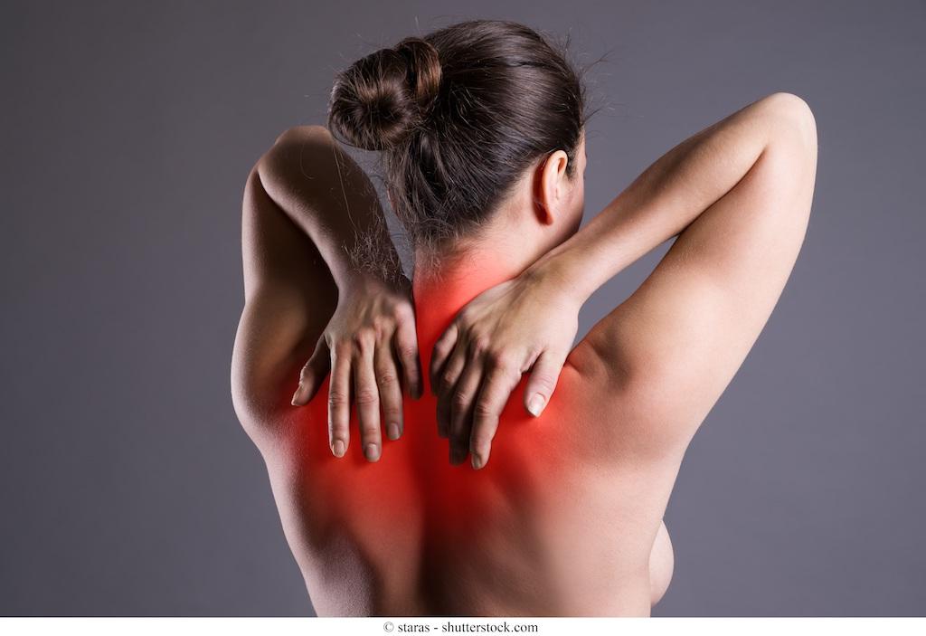 Artrite e artrosi: 5 aiuti dalla natura