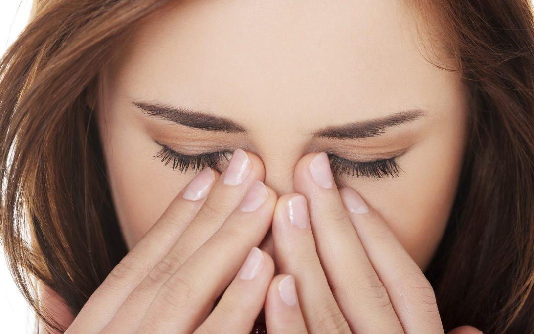 Nistagmo oculare – sintomi, cause e cura