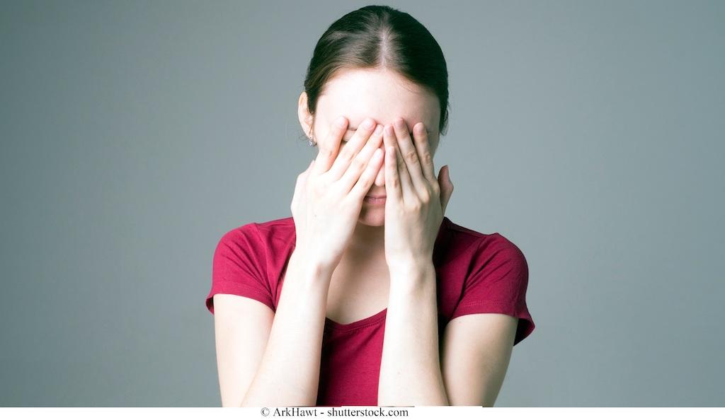 Vertigini da cervicale: sintomi e rimedi