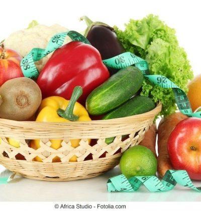 Dieta per l'ernia iatale