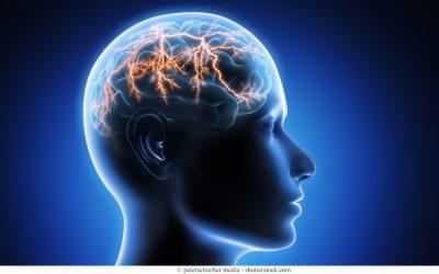 Ictus cerebrale ischemico o emorragico – riabilitazione e prevenzione