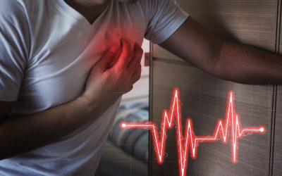 Infarto acuto del miocardio   terapia e aspettative di vita   angioplastica