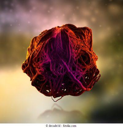 parotite-Virus