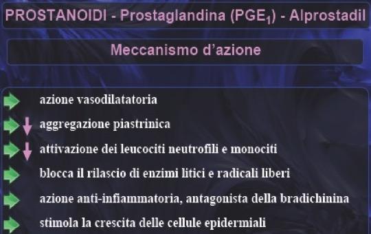 alprostadil-disfunzione-erettile